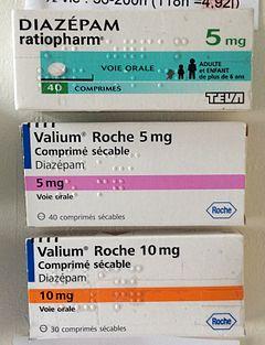 Comme traiter lalcoolisme par les médicaments