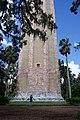 Bok Tower II by PeterNunezPhotography.jpg