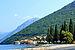 Boka Kotorska w cieśninie Verige 07.JPG