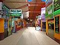 Boleterias de terminal de buses.jpg