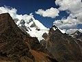 Bolognesi Province, Peru - panoramio (4).jpg