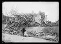Bombardement de l'immeuble Weber, Première Guerre Mondiale.jpg