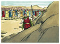 Book of Exodus Chapter 20-11 (Bible Illustrations by Sweet Media).jpg