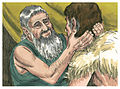 Book of Genesis Chapter 27-6 (Bible Illustrations by Sweet Media).jpg