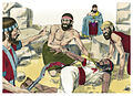 Book of Joshua Chapter 6-9 (Bible Illustrations by Sweet Media).jpg