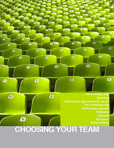 Booklet choosing your team.jpg
