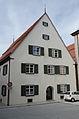 Bopfingen, Amtshaus-001.jpg