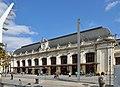 Bordeaux Gare StJean R01.jpg