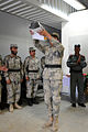 Border Police Complete First Afghan NCO Course DVIDS287942.jpg