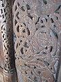 Borgund stavkyrkje portalskurd.jpg