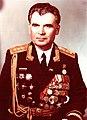 Borisov, Grigory Grigoryevich.jpg