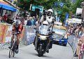 Bornem - Ronde van België, proloog, individuele tijdrit, 27 mei 2015 (B127).JPG