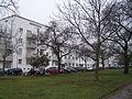 Bornheimer Hang Siedlung Kettelerallee 31122009 2.JPG