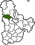 Borodyanskyi-Raion.png