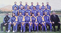 Bosnia and Herzegovina national football team in 2002.jpg