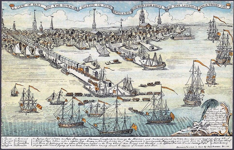 Boston 1768 edit.jpeg