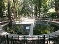 Botanička bašta Jevremovac 062.JPG