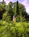 Botanic12.jpg