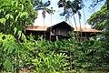 Botanic Gardens - panoramio (10).jpg