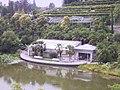 Botanischer Garten Meran Orchideenhaus.jpg