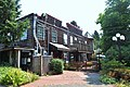 Bothell, WA - Country Village 23 - Boatworks Building.jpg