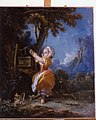 Boucher - La petite oiselière, GOB-36-001.jpg