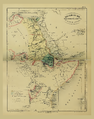 Bouillet - Atlas universel, Carte 81.png