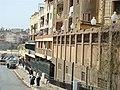 Bouira street - panoramio.jpg
