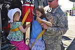 Boulder recognizes 4th CAB flood efforts 140614-A-RI441-855.jpg