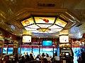 Boulevard De La Madeleine Cafe De L'Olympia Lustre 02042016 - panoramio.jpg
