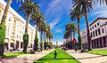 Boulevard Mohammed 5.jpg