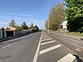 Boulevard Souchet - Noisy-le-Grand (FR93) - 2021-04-24 - 5.jpg