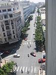 Boulevard de Paris, Casablanca.jpg