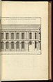 Bound Print (France), 1727 (CH 18291297-2).jpg