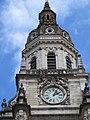 Bourg-en-Bresse - Co-Cathédrale Notre-Dame de l'Annonciation (7-2014) -06-24 13.06.20.jpg
