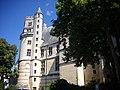 Bourges - palais Jacques-Cœur, extérieur (25).jpg