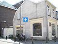 Bouwstraat snoepwinkel Utrecht.JPG