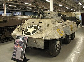 Bovington 113 M8 Greyhound 1.jpg