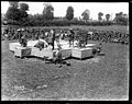 Boxing championships of the New Zealand Division at Doulieu, France during World War I (21095701499).jpg
