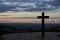 Br, mg, belo horizonte, pope square.jpg