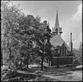 Brännkyrka, Sankt Sigfrids kyrka - KMB - 16000200108270.jpg