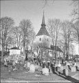 Brännkyrka kyrka - KMB - 16000200094011.jpg