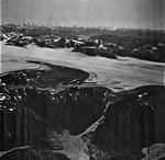 Brady Glacier, valley glacier, September 12, 1973 (GLACIERS 5706).jpg