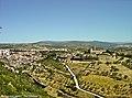 Bragança - Portugal (4714281858).jpg