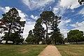 Braidwood NSW 2622, Australia - panoramio (27).jpg