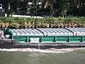 Bram ENI 02320865, Amsterdam-Rijnkanaal.JPG