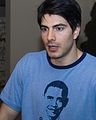 Brandon Routh, 2008.jpg