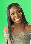 Brandy in 2011a (cropped).jpg