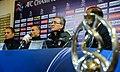 Branko Ivanković in press conference before ACL Final 2018.jpg