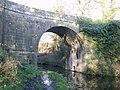 Brantbeck Bridge - geograph.org.uk - 1062246.jpg